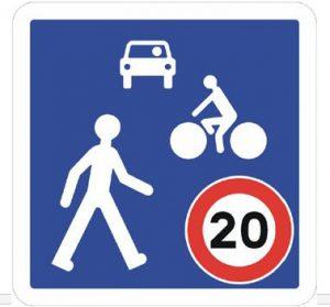 Ma Ville à Vélo Ardennes Charleville-Mézières Sedan
