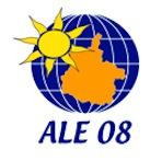 Agence Locale de l'Energie et du Climat